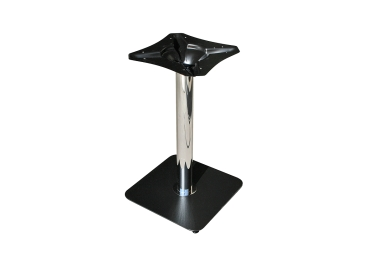 Bel Air Table Base TB-23