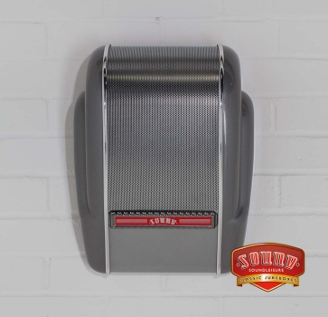 Sound Leisure Diner Speaker (Paar)