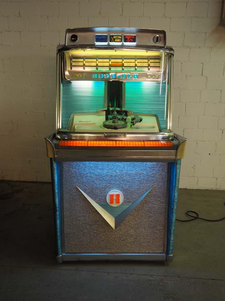 Playboy slot machine