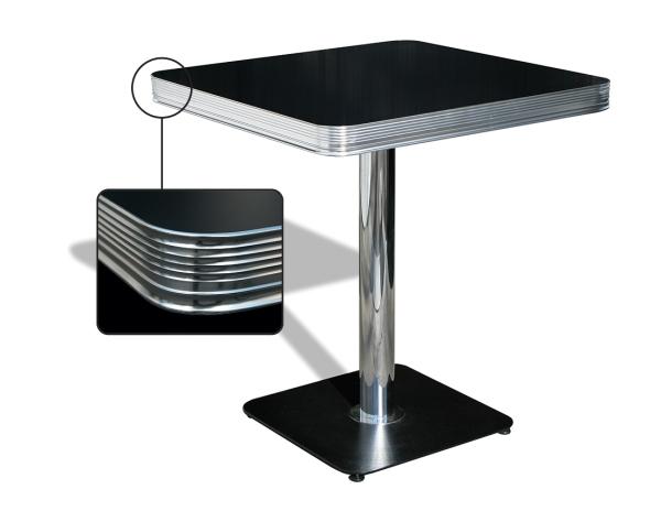 blackforest warehouse online shop bel air tisch to 23w. Black Bedroom Furniture Sets. Home Design Ideas