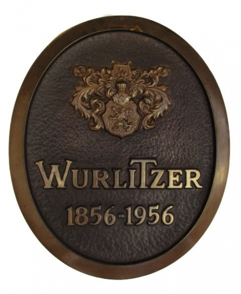 blackforest warehouse online shop originales wurlitzer. Black Bedroom Furniture Sets. Home Design Ideas