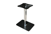 Bel Air Table Base TB-22