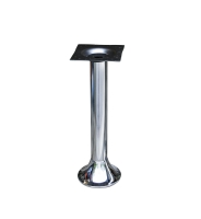 Bel Air Table Base TB-72