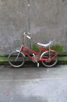 1960s Sears Roebuck Kids Beachcruiser US-Import