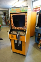 Nintendo VS. Duck Hunt Arcade Videospielautomat - US Import