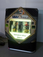 AMi E100 CD Jukebox