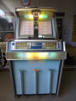 AMi K-100 Jukebox
