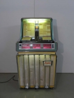 AMi J-200 Jukebox