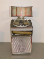AMi Continental 2-200 Jukebox