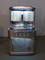 AMi I Jukebox