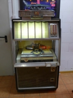 AMi G-200 Jukebox