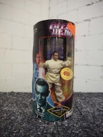 James Bond 007 Dr. No Action Figure Dr. No Limited Edition