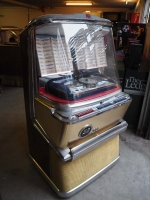 AMi H200 Jukebox