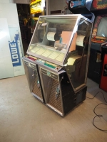 Seeburg 220 Jukebox - US Import