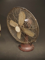 Arthur Williams Industries Ventilator - US Import