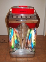 Filben FP-300 Maestro Jukebox - US Import