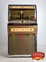 Sound Leisure Rocket 88 CD Jukebox
