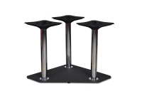 Bel Air Table Base TB-30