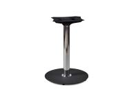 Bel Air Table Base TB-31